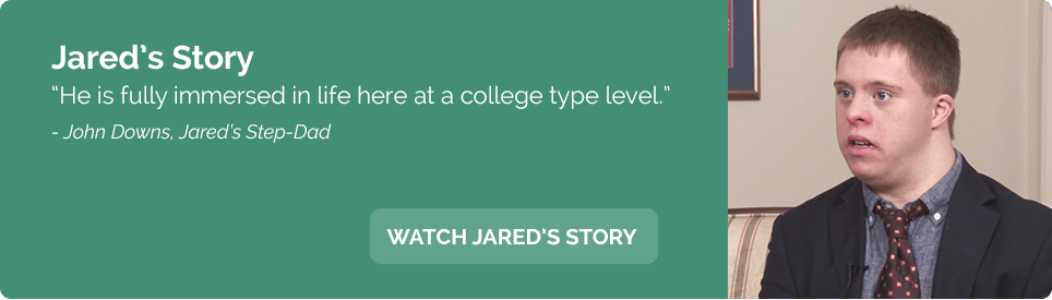 jared_story.png