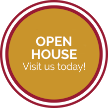 Register for an Open House Event
